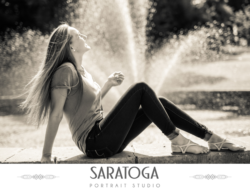 20150825_-_01_-_Saratoga_Senior_Portrait