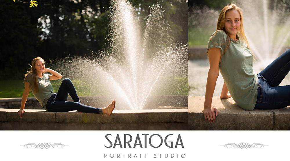20150825_-_02_-_Saratoga_Senior_Portrait