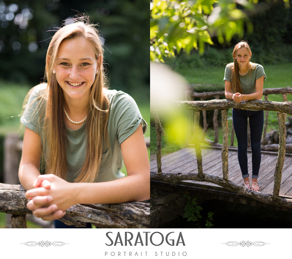 20150825_-_04_-_Saratoga_Senior_Portrait