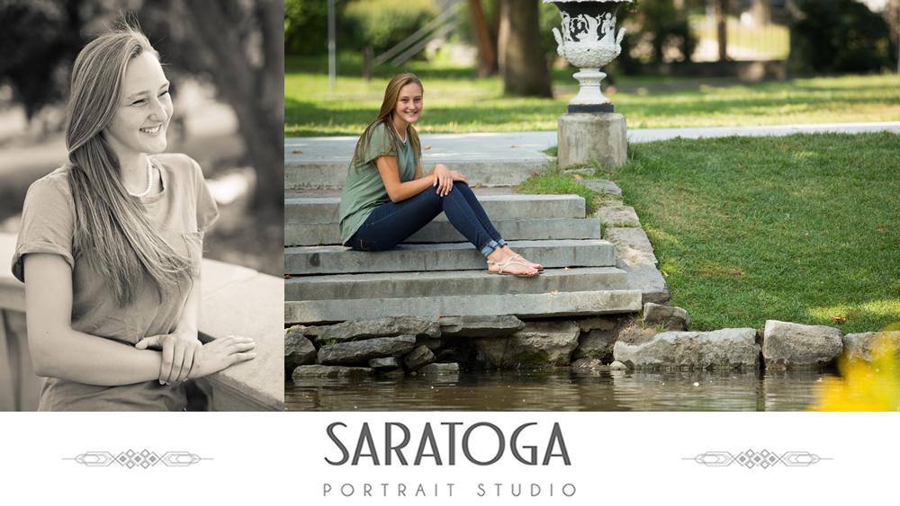 20150825_-_05_-_Saratoga_Senior_Portrait