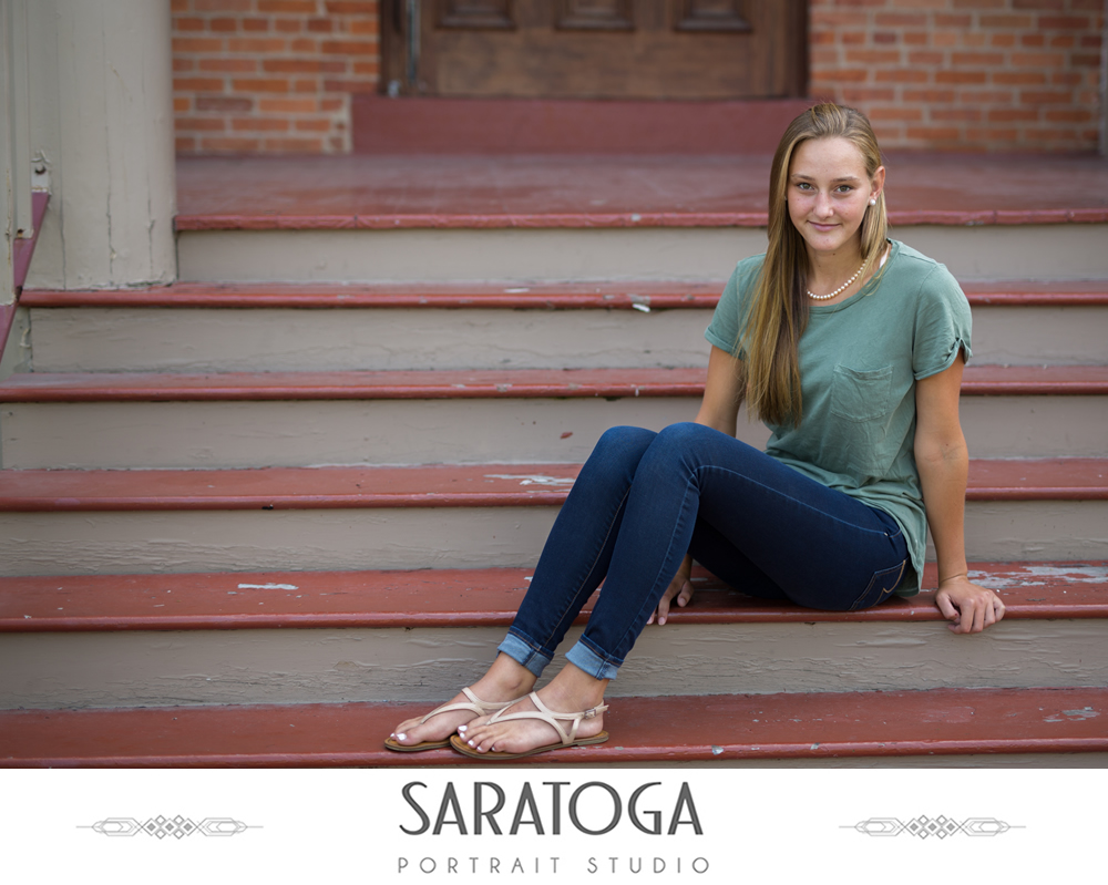 20150825_-_07_-_Saratoga_Senior_Portrait
