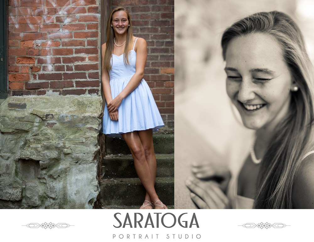 20150825_-_08_-_Saratoga_Senior_Portrait
