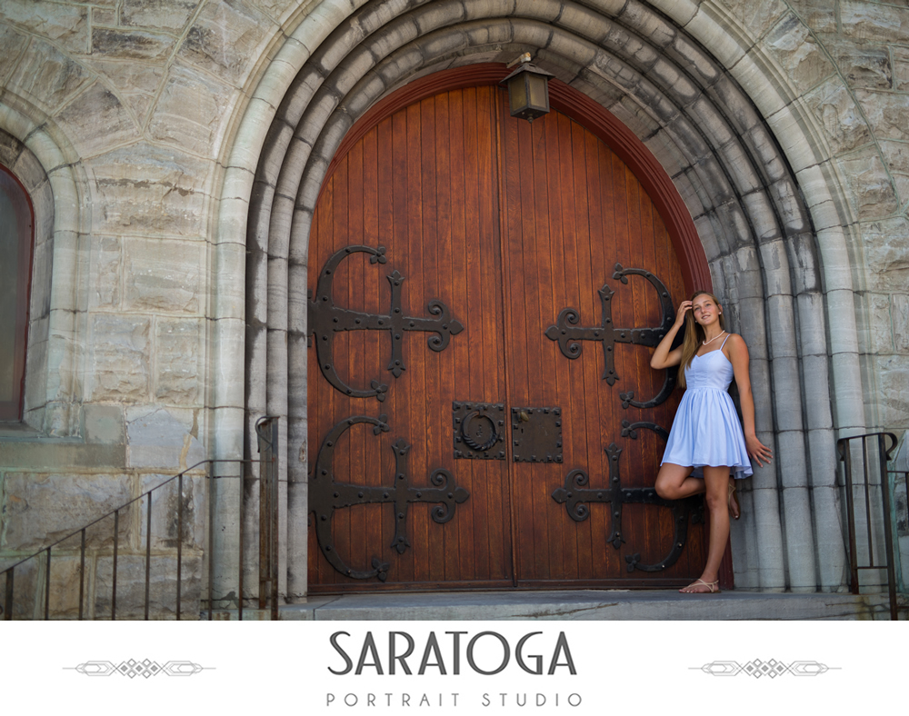 20150825_-_09_-_Saratoga_Senior_Portrait