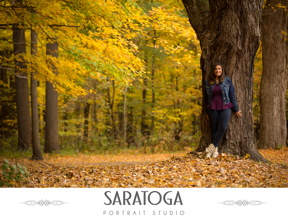 20151022_-_01_-_Spa_State_Park_Senior_Portrait