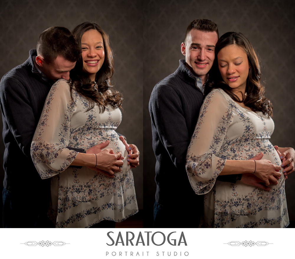 Alexis_and_Jon_Maternity_-_04