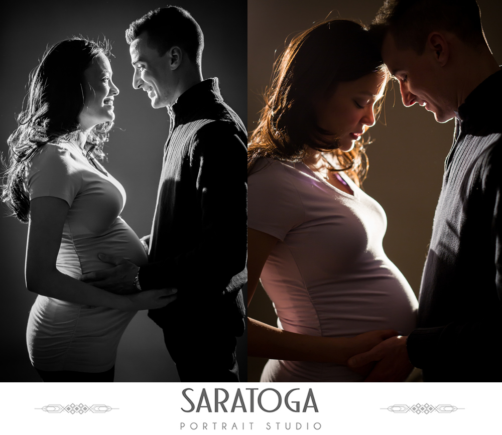 Alexis_and_Jon_Maternity_-_10
