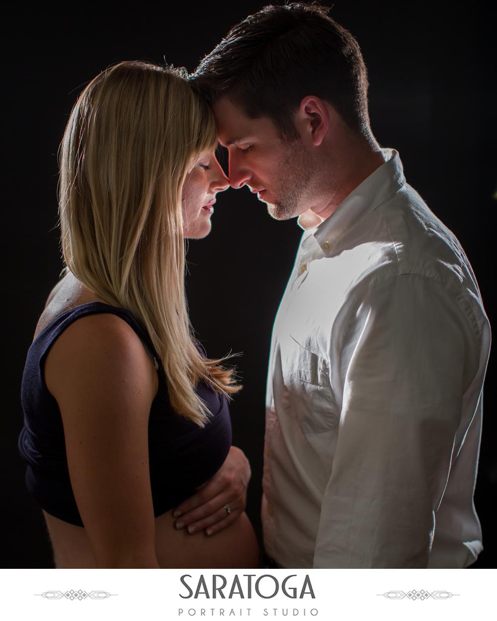 Erica_and_Brandon_-_Maternity_-_10