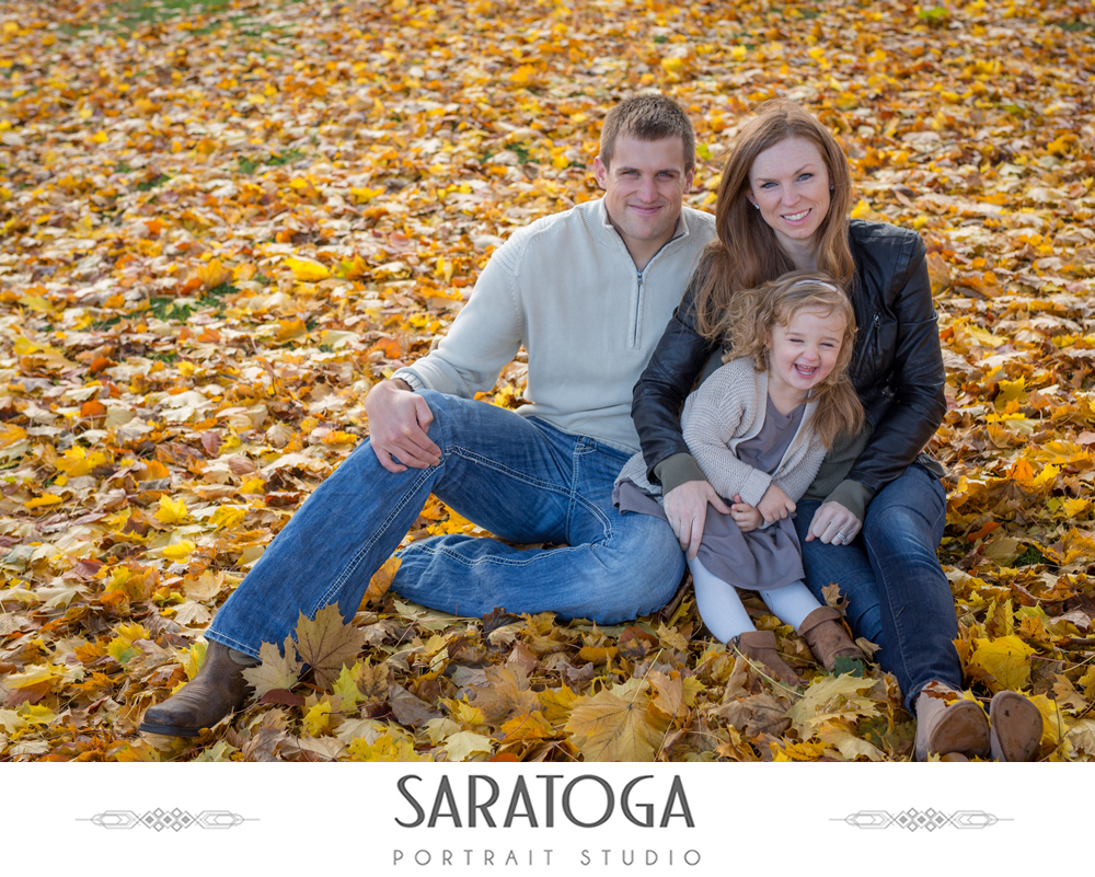 SPS_-_04_-_Brittany_and_Seth_-_Family_Photos