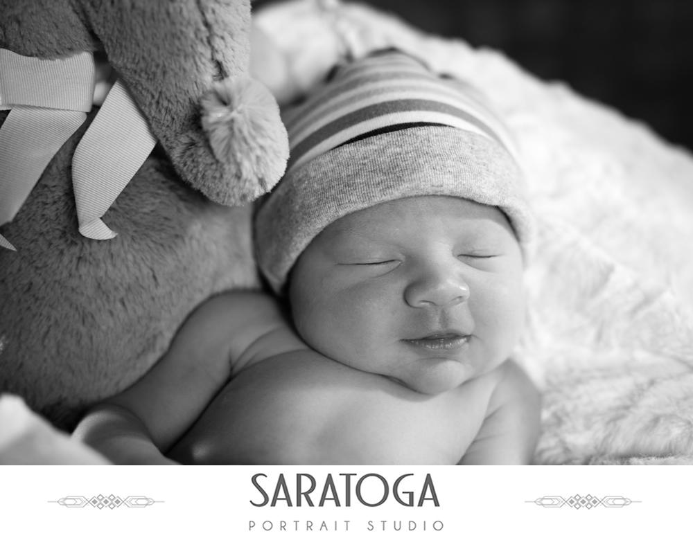 SPS_-_04_-_Baby_Ryan_-_Infant_Shoot 3