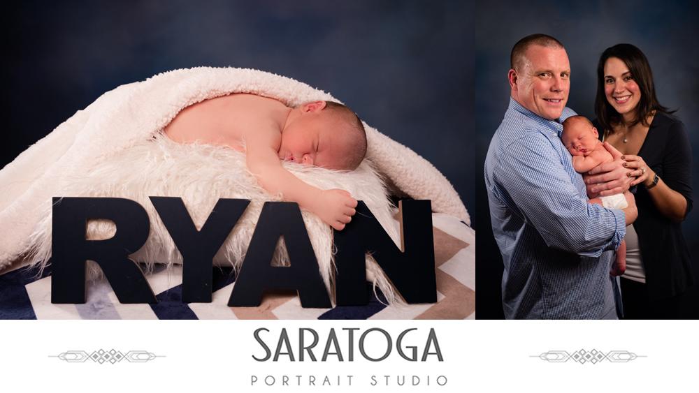 SPS_-_07_-_Baby_Ryan_-_Infant_Shoot 3