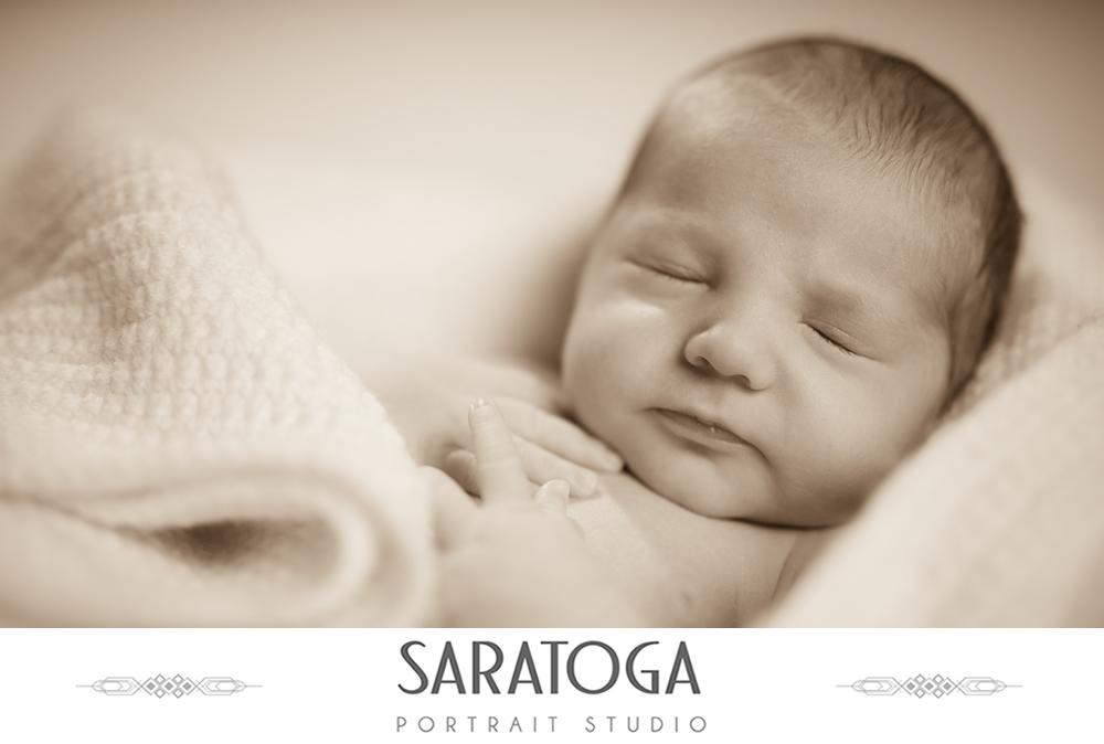 SPS_-_01_-_Seth_-_Newborn