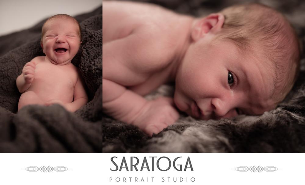 SPS_-_02_-_Seth_-_Newborn