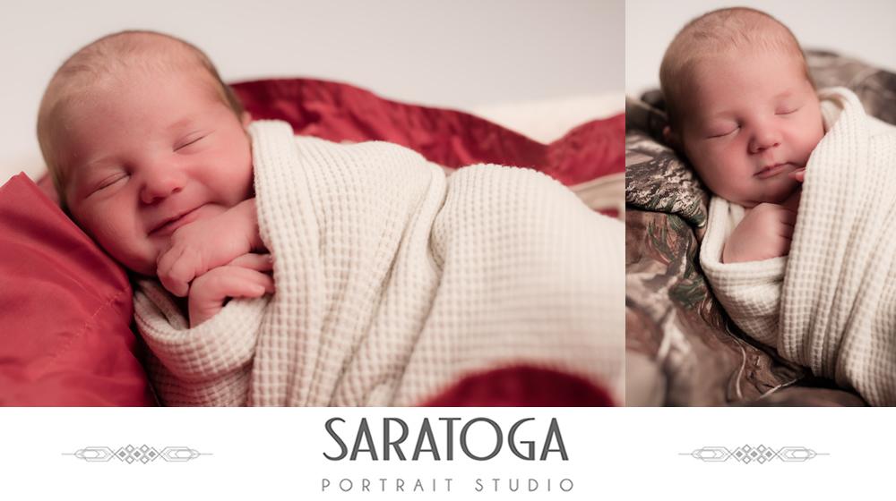 SPS_-_03_-_Seth_-_Newborn