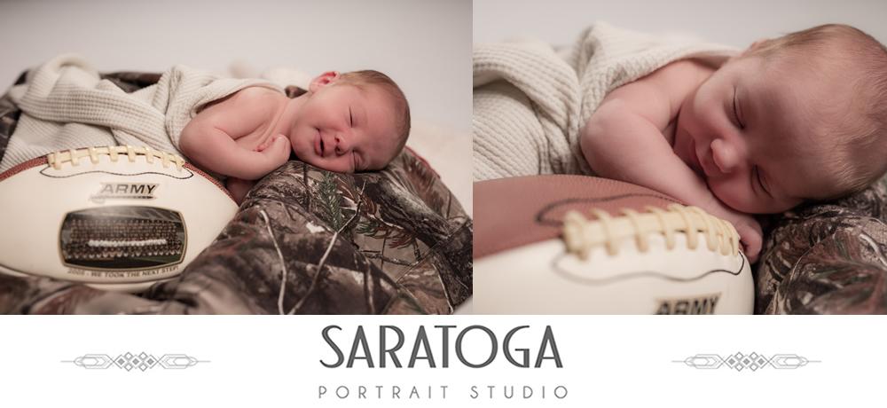 SPS_-_04_-_Seth_-_Newborn
