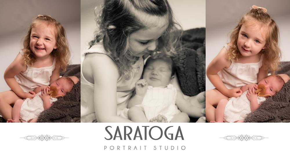 SPS_-_05_-_Seth_-_Newborn
