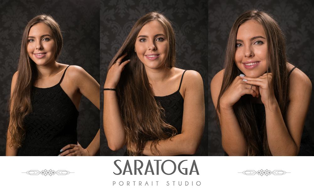 SPS_-_01_-_Briana_-_Senior_Portrait