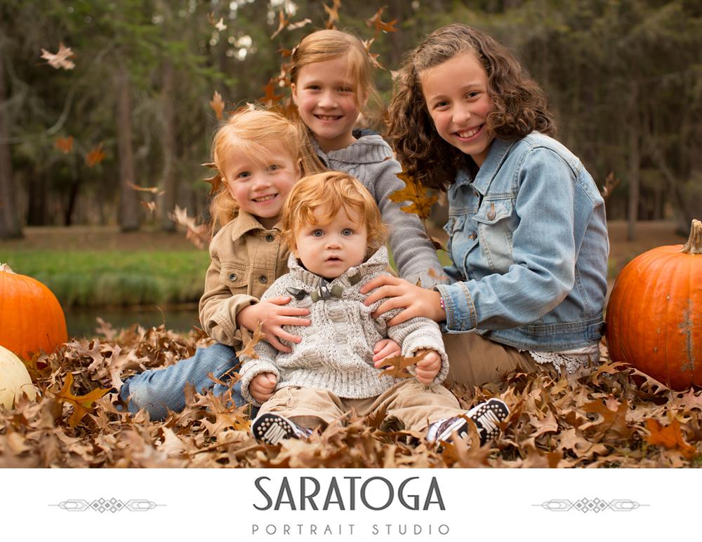 SPS_-_01_-_Saratoga_Springs_Park_-_Family_Photos