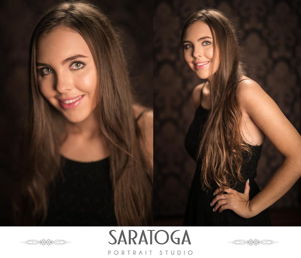 SPS_-_02_-_Briana_-_Senior_Portrait