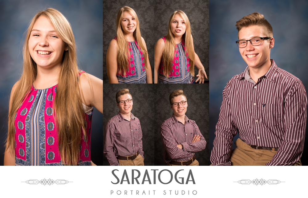 SPS_-_03_-_Adam_and_Ashley_-_Senior_Portrait