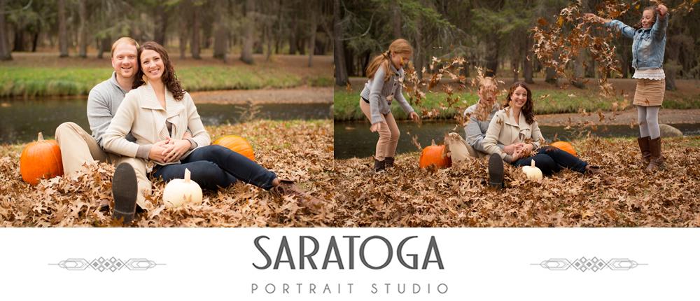 SPS_-_03_-_Saratoga_Springs_Park_-_Family_Photos