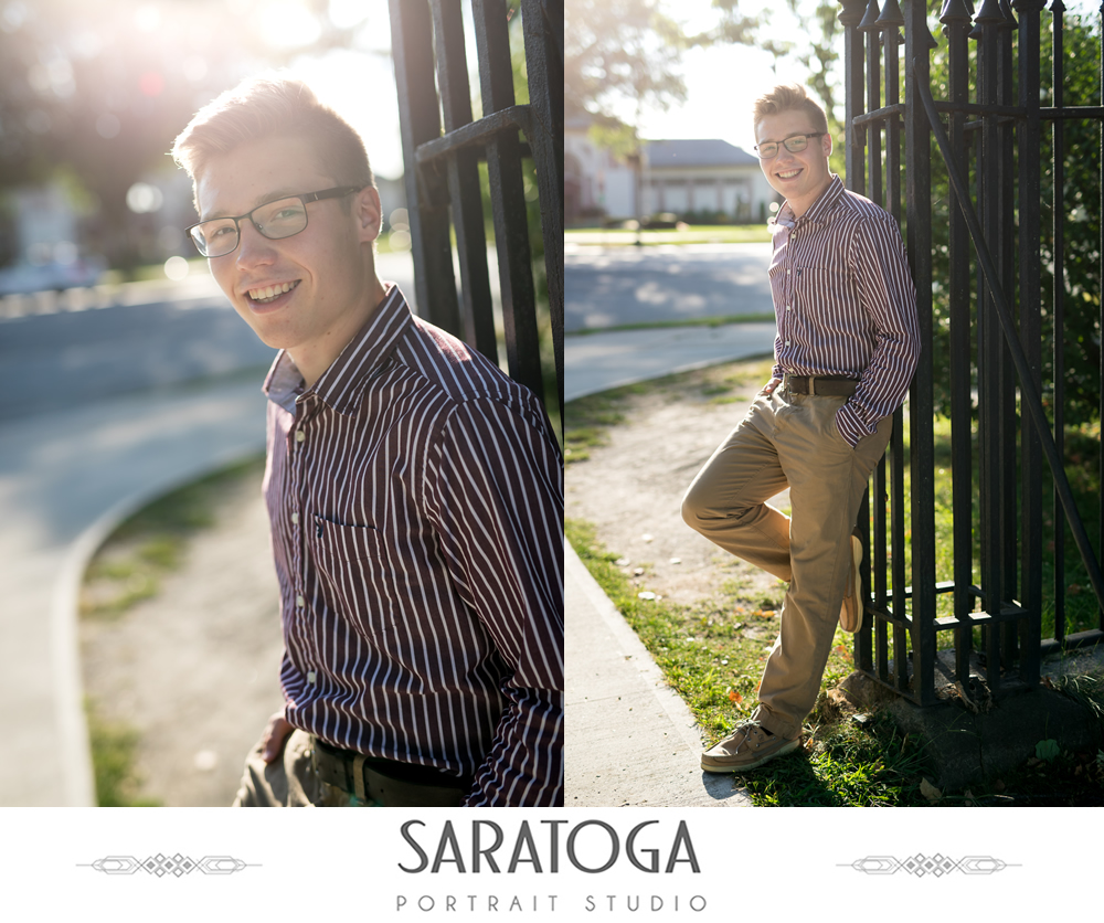 SPS_-_04_-_Adam_and_Ashley_-_Senior_Portrait
