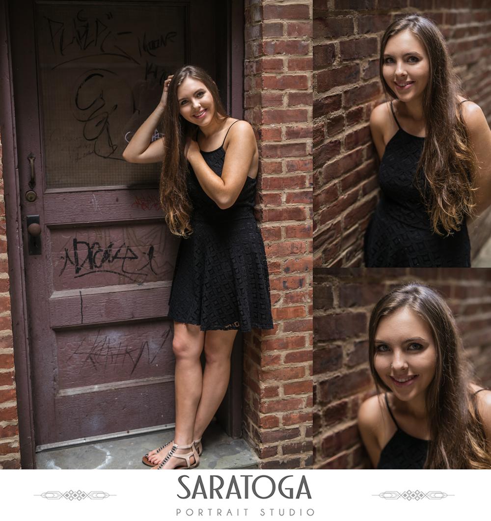 SPS_-_04_-_Briana_-_Senior_Portrait