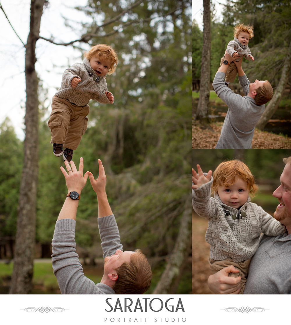 SPS_-_04_-_Saratoga_Springs_Park_-_Family_Photos