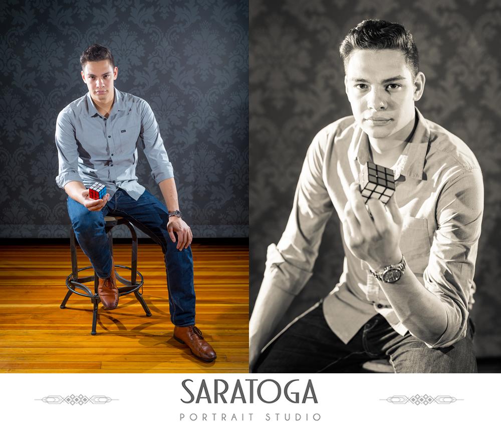 SPS_-_04_-_Steven_Brundage_-_Portrait