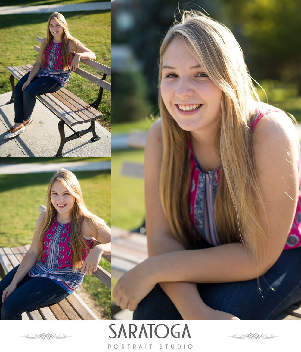 SPS_-_05_-_Adam_and_Ashley_-_Senior_Portrait