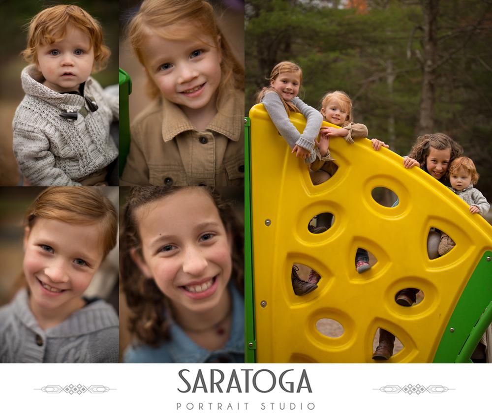 SPS_-_05_-_Saratoga_Springs_Park_-_Family_Photos