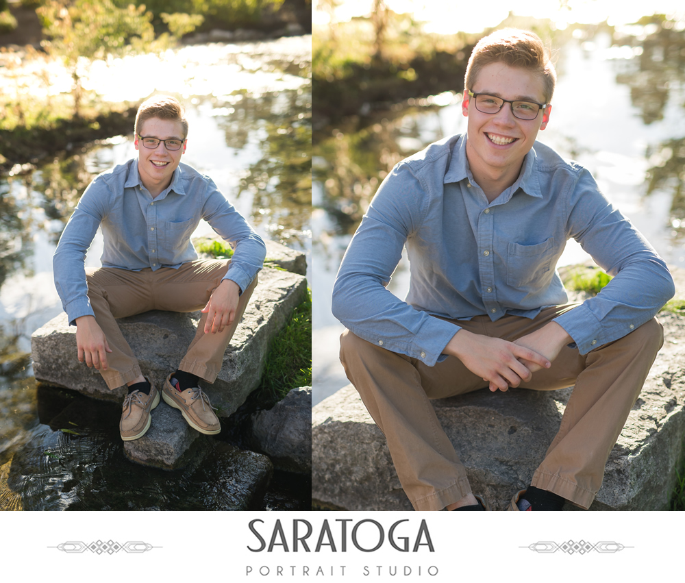 SPS_-_06_-_Adam_and_Ashley_-_Senior_Portrait