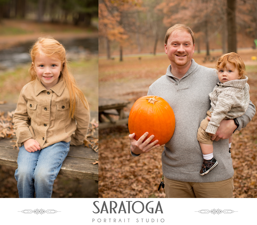 SPS_-_06_-_Saratoga_Springs_Park_-_Family_Photos