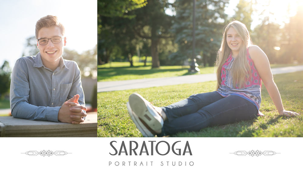 SPS_-_07_-_Adam_and_Ashley_-_Senior_Portrait