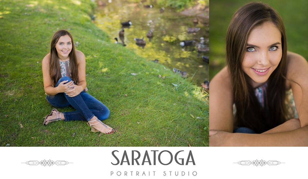 SPS_-_07_-_Briana_-_Senior_Portrait