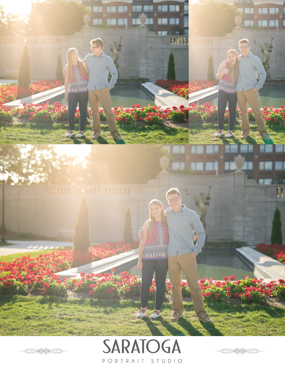 SPS_-_08_-_Adam_and_Ashley_-_Senior_Portrait