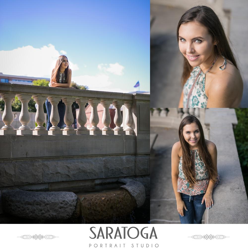 SPS_-_08_-_Briana_-_Senior_Portrait