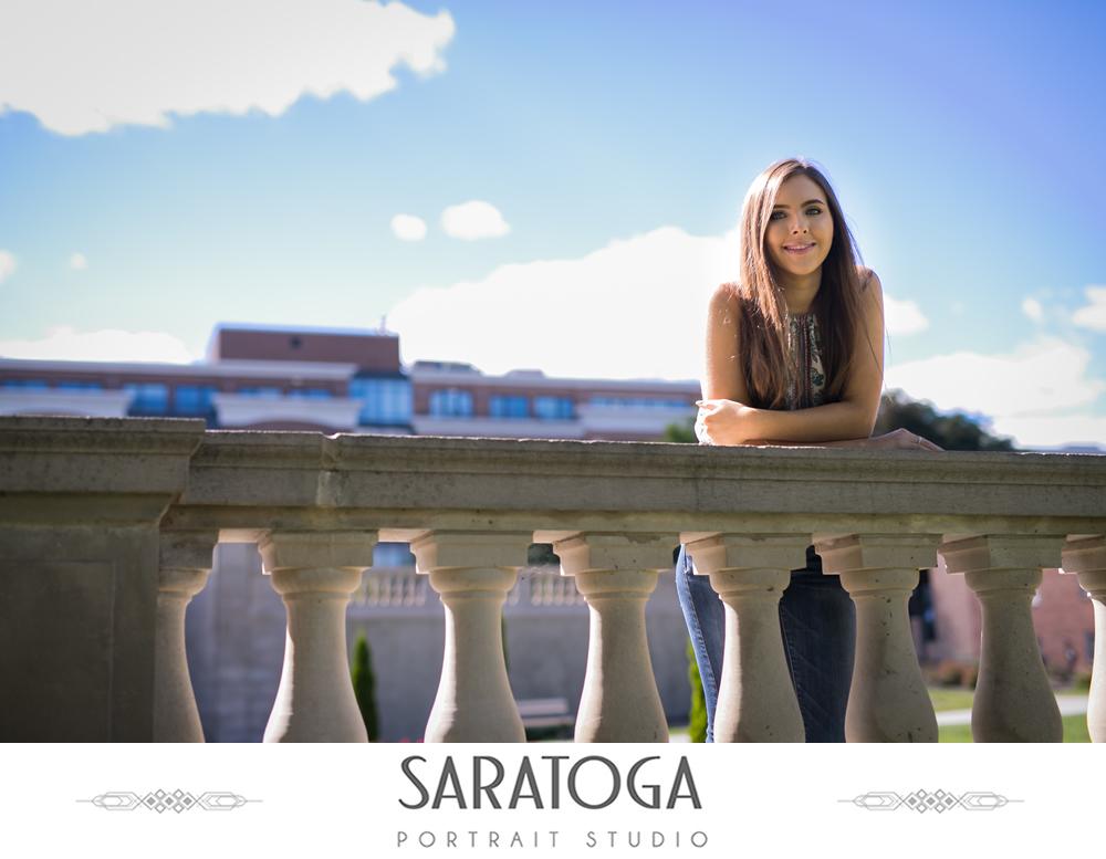 SPS_-_09_-_Briana_-_Senior_Portrait