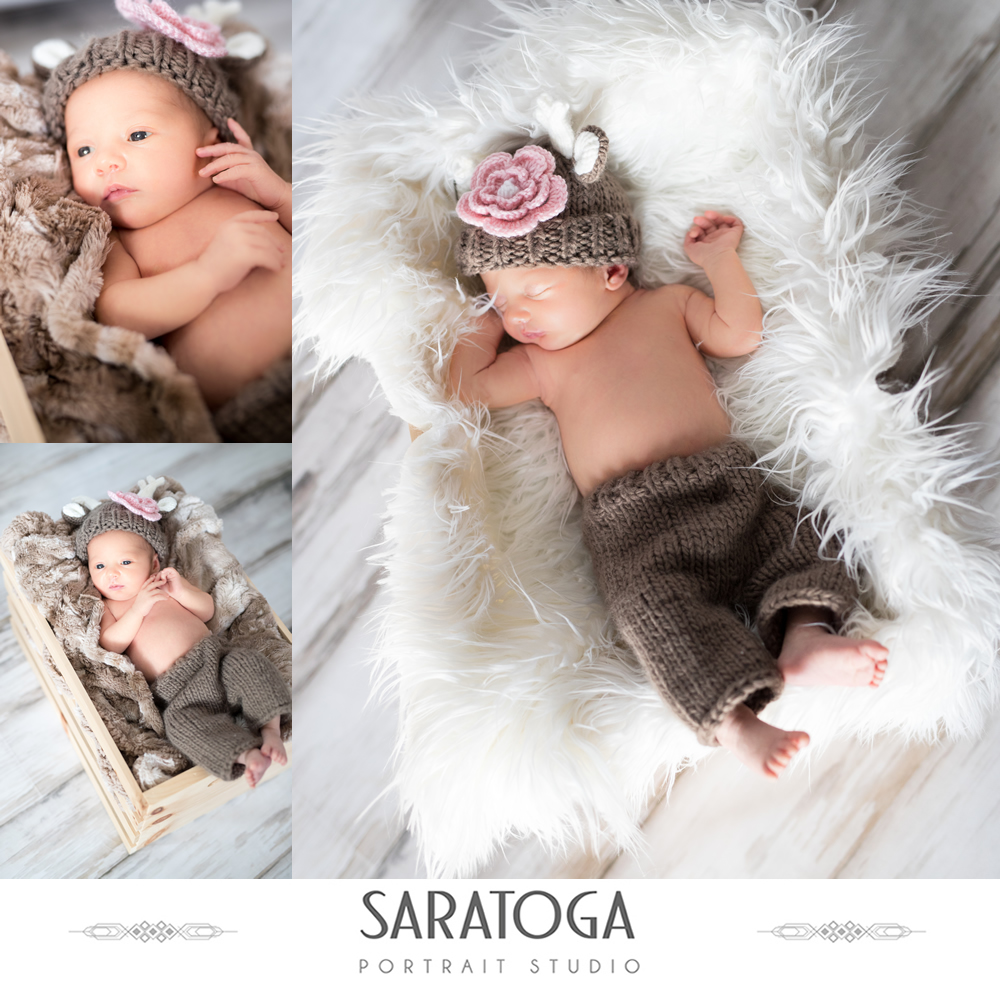 SPS_-_01_-_Nora_-_Infant_Shoot