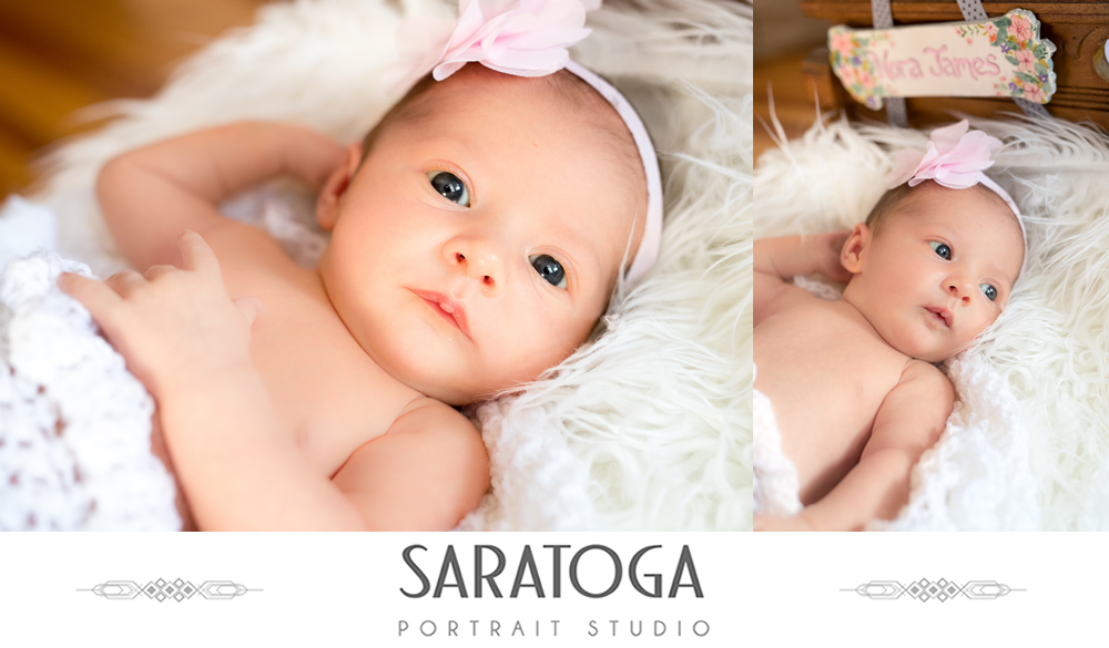 SPS_-_02_-_Nora_-_Infant_Shoot