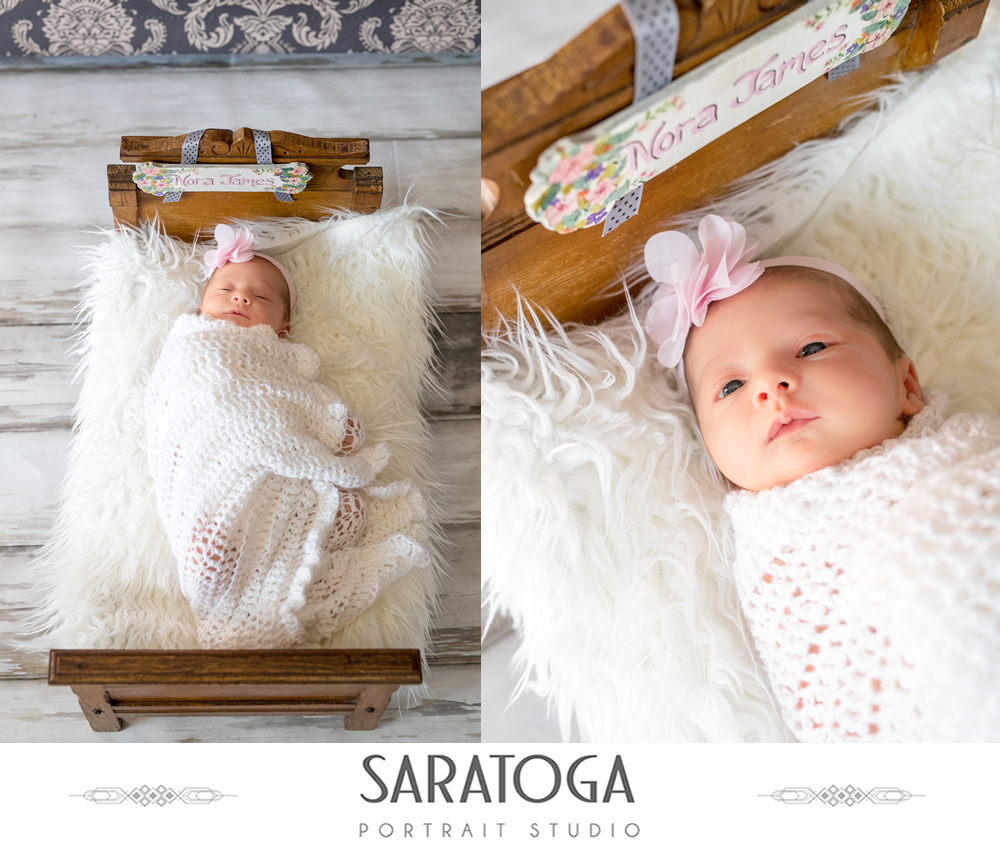 SPS_-_03_-_Nora_-_Infant_Shoot