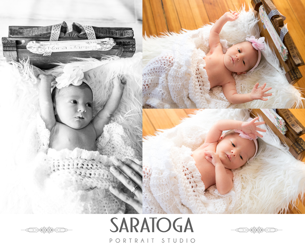 SPS_-_06_-_Nora_-_Infant_Shoot