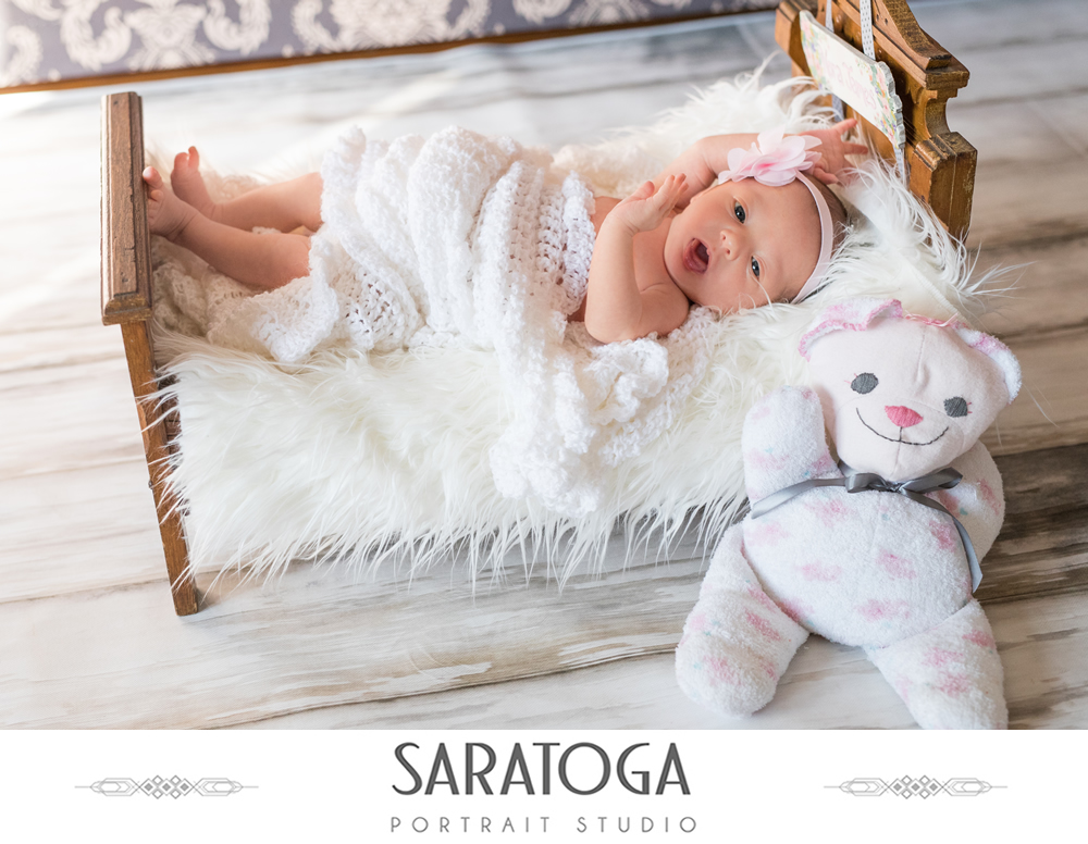 SPS_-_07_-_Nora_-_Infant_Shoot