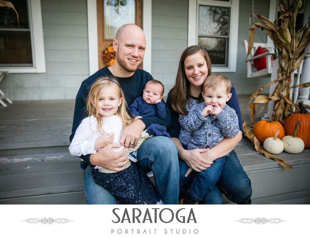 SPS_-_01_-_Ben_and_Samantha_-_FAMILY
