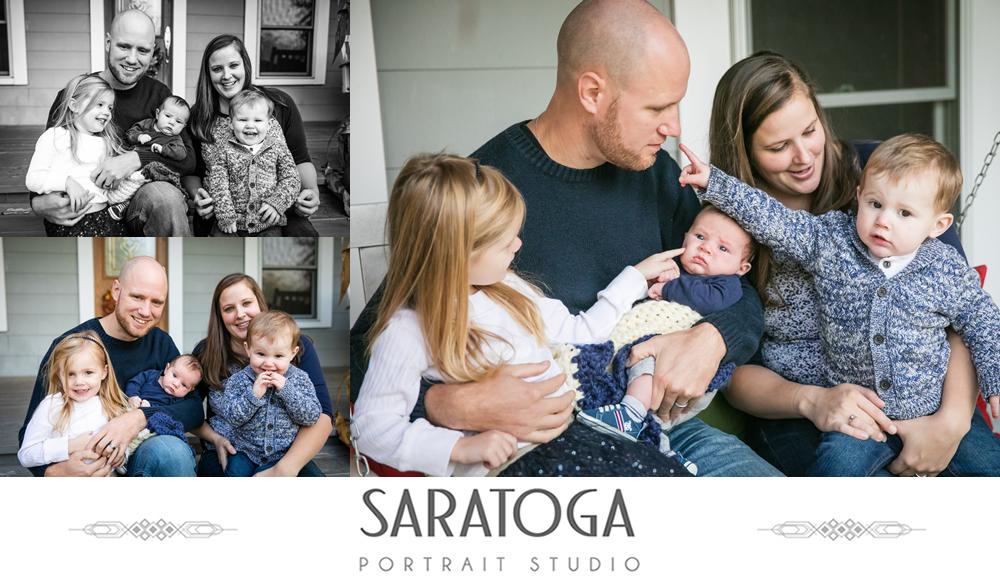 SPS_-_02_-_Ben_and_Samantha_-_FAMILY