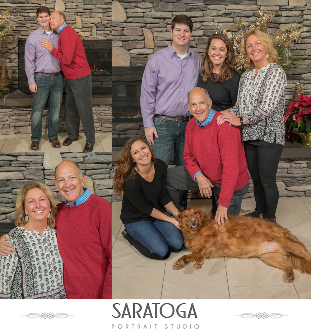 SPS_-_03_-_Eaglestone_-_Family_Photos