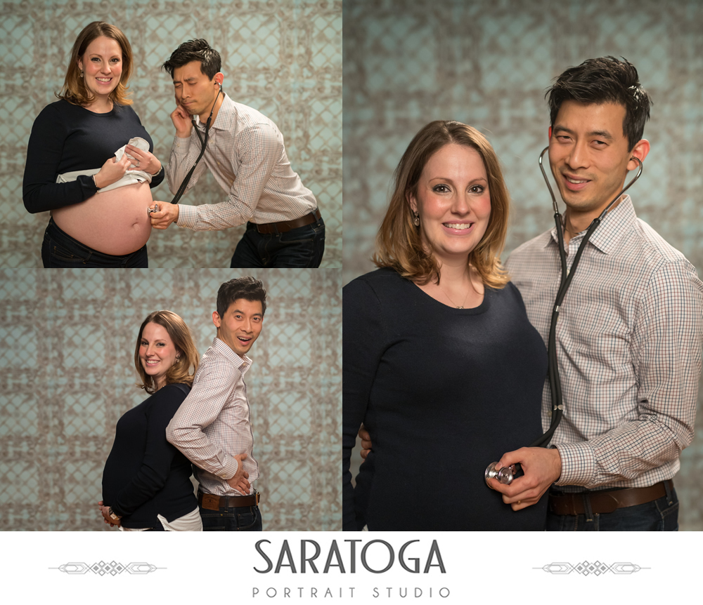SPS_-_03_-_Becky_and_Derek_-_MATERNITY