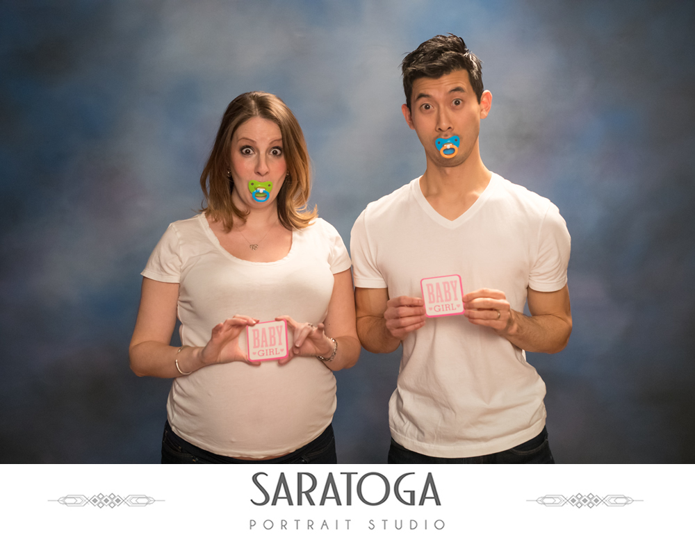 SPS_-_05_-_Becky_and_Derek_-_MATERNITY