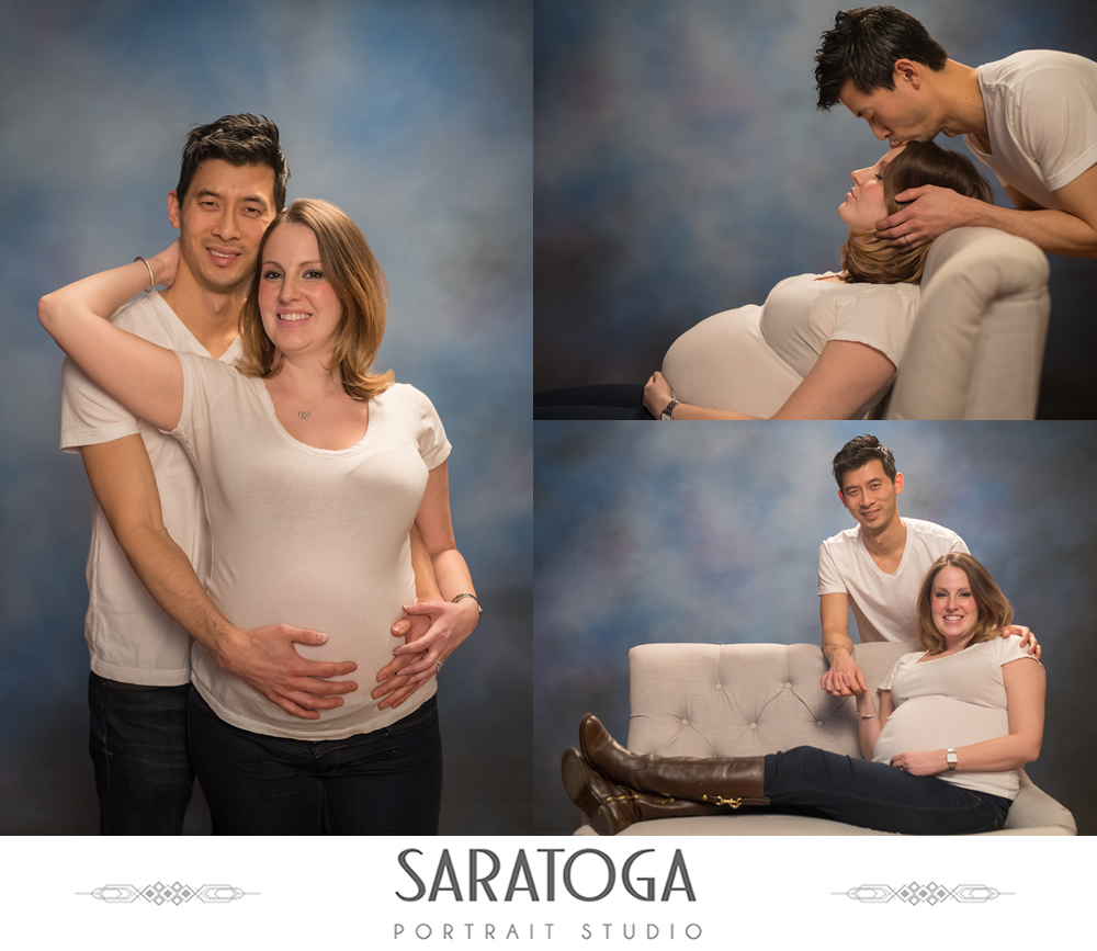 SPS_-_06_-_Becky_and_Derek_-_MATERNITY