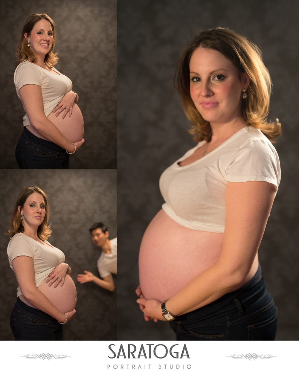SPS_-_08_-_Becky_and_Derek_-_MATERNITY