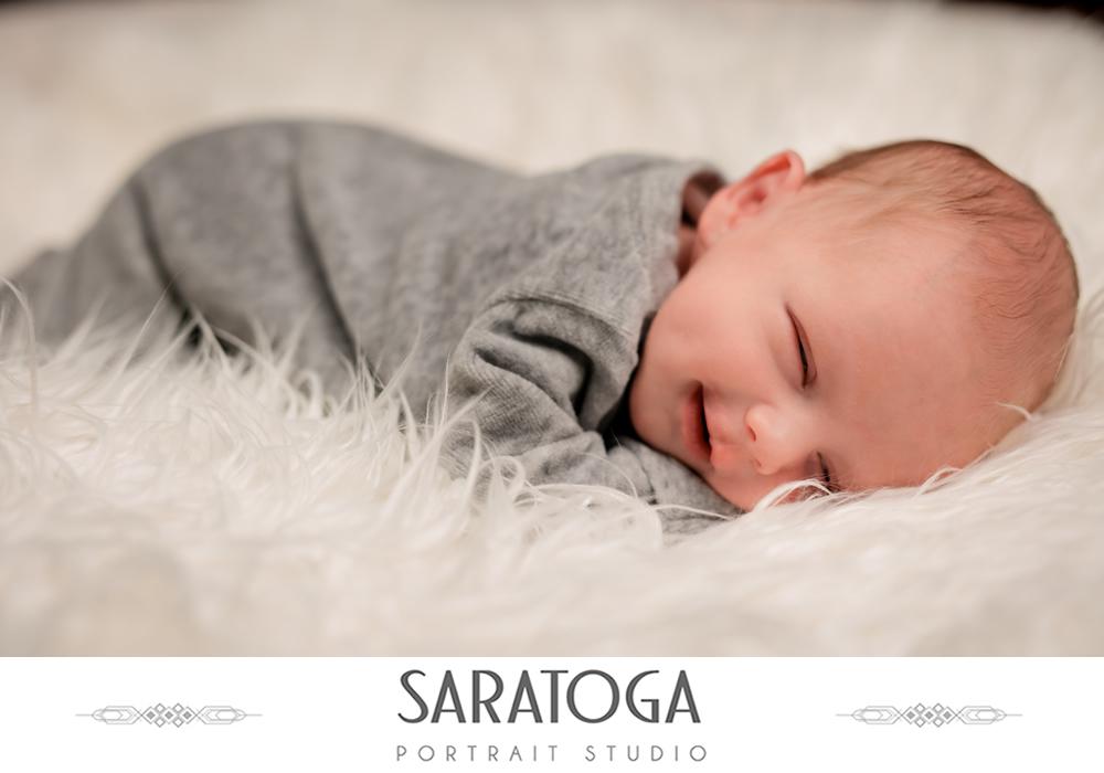 SPS_-_01_-_Isaiah_-_Newborn